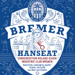 bremer-hanseat-edition-roland-essen-1