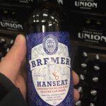 bremer-hanseat-roland-essen-2