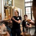 Union Brauerei erleben 2
