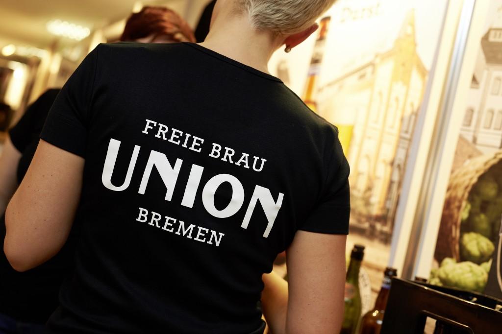 Union Brauerei_004
