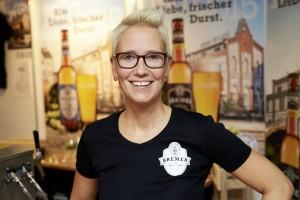 Union Brauerei_017