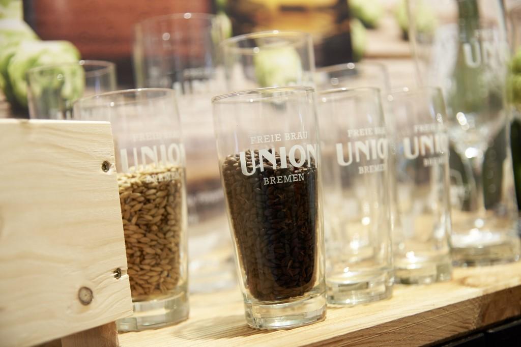 Union Brauerei_179