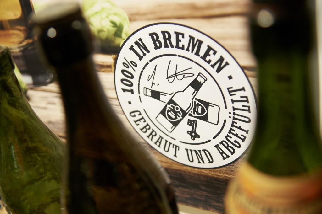 Union Brauerei_183