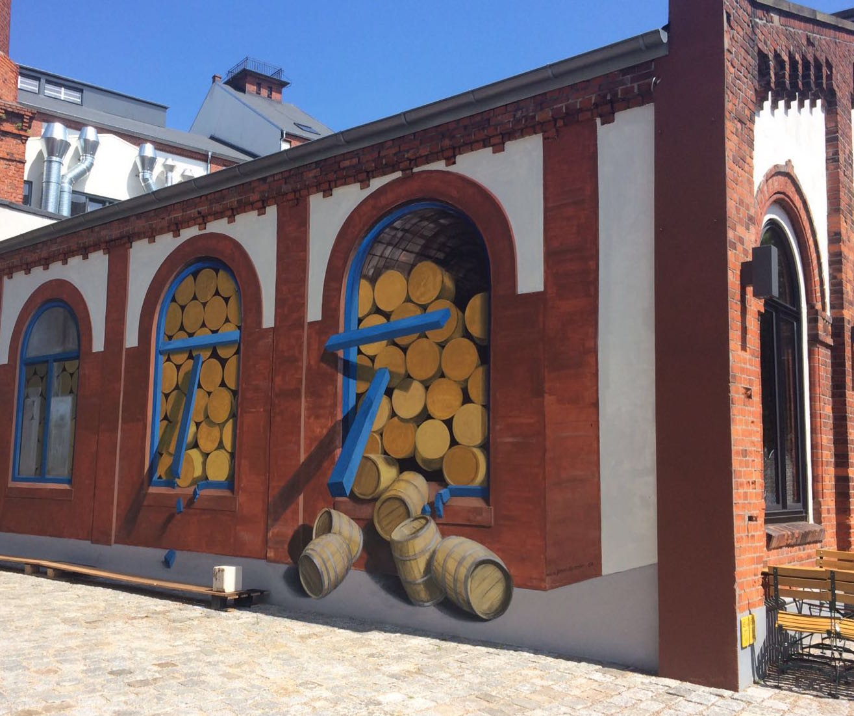 UNION Brauerei Events & Neues