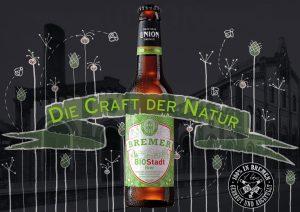 biostadt-bier-3