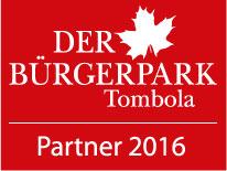 TombolaPartner_Logo200px