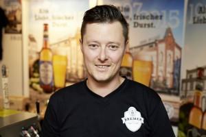 Union Brauerei_043