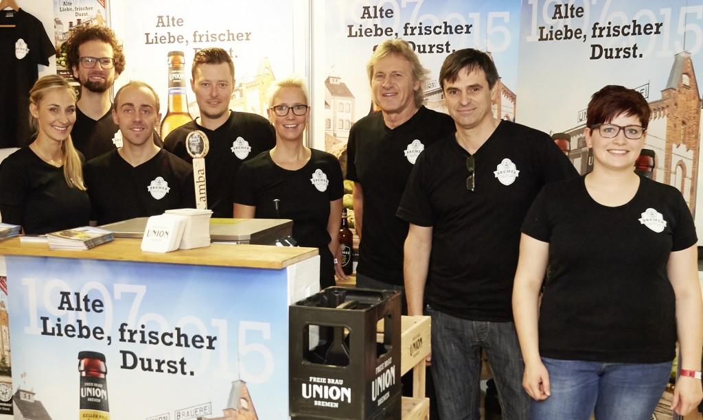 Union Brauerei_155 a