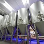 Union Brauerei_209