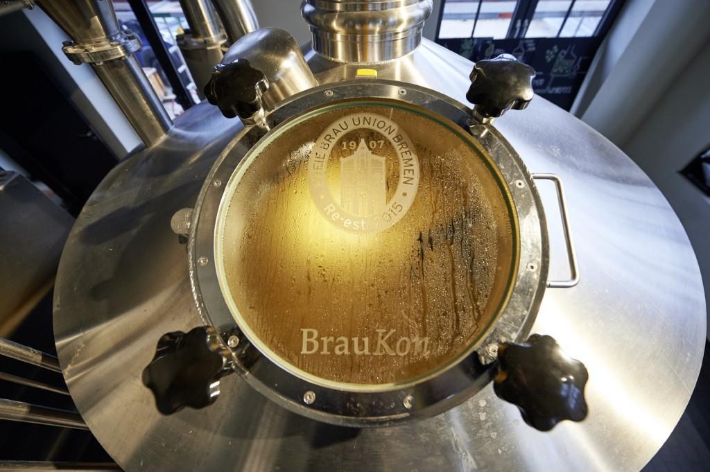 Union Brauerei_282