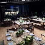 Union Braugarten Hochzeit