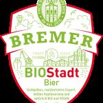 biobierlabel